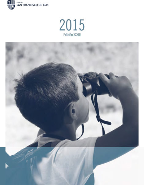 csfda-revista-2015-portada