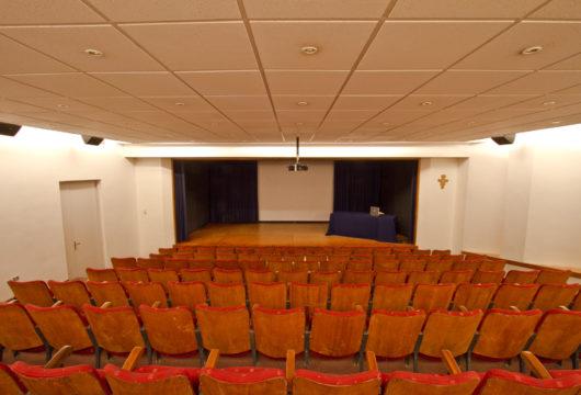 csfda_infraestructura_auditorio_0920
