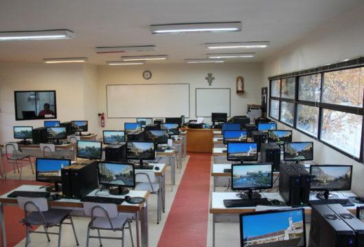csfda_insfraestructura_lab_computacion_6907