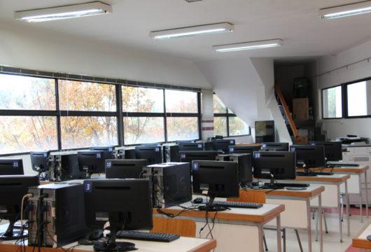 csfda_insfraestructura_lab_computacion_6919
