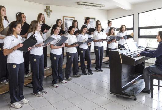csfda_insfraestructura_sala_musica_2370