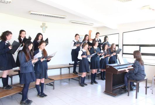 csfda_insfraestructura_sala_musica_8791