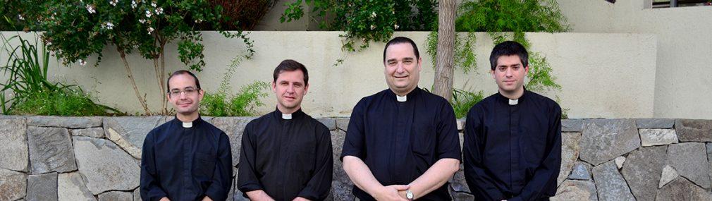 sacerdotes (COLOR)