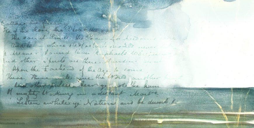 Imagen Recomendaciones Biblioteca
